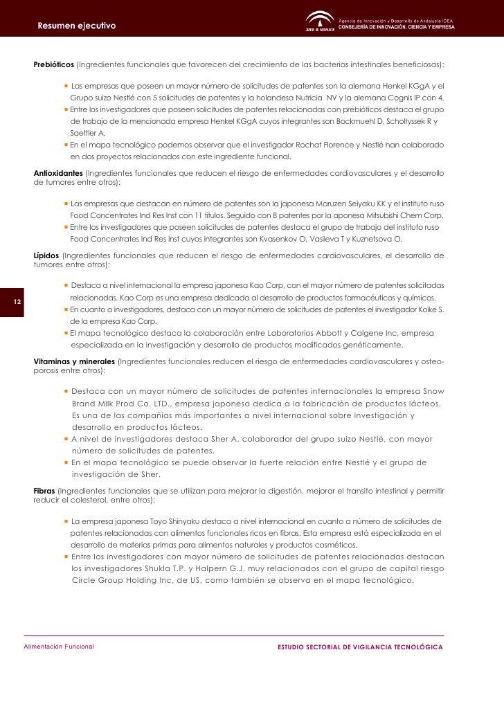 14                                            Diagrama del proceso de Vigilancia en la Agencia IDEA             Referencia...