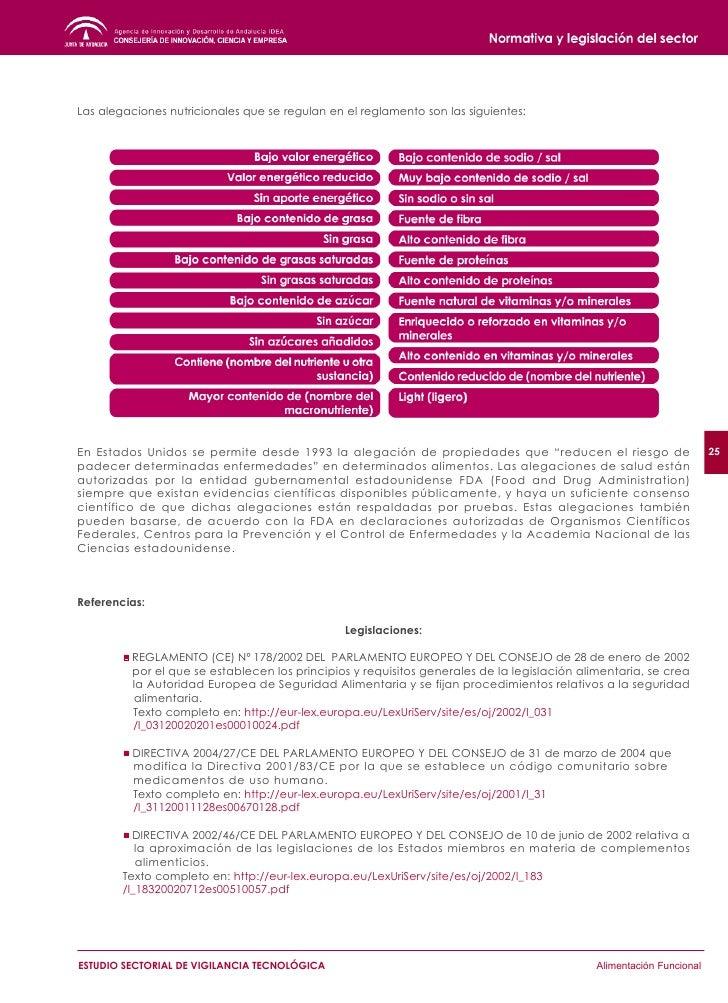 4. Entidades del Sector / Socios potenciales  4.1 Empresas Con el fin de identificar competidores o socios potenciales se ...
