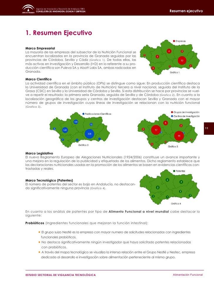 2. Introducción  2.1 ¿Que es la Vigilancia Tecnológica?  La vigilancia tecnológica consiste en la observación y el análisi...