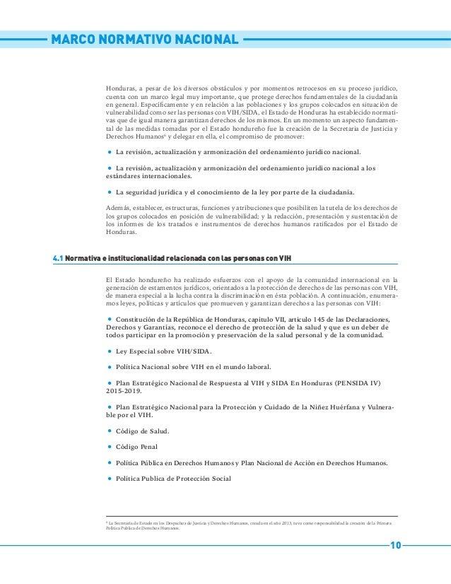 Estudio Y Análisis De Impactos Y Prácticas Correspondientes