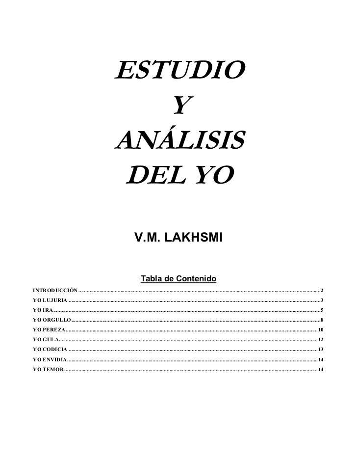 ESTUDIO                                                         Y                                                      ANÁ...