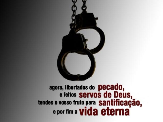 Princípio do Senhorio de Cristo