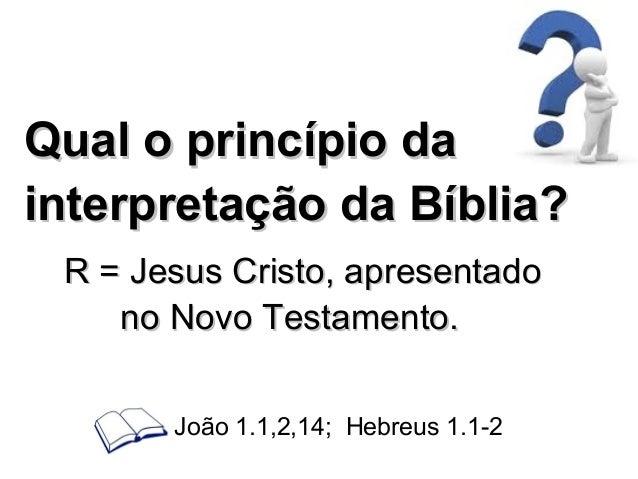 Qual a diferença da Igreja Batista com outras religiões e outras denominações cristãs? Dê a sua opinião...