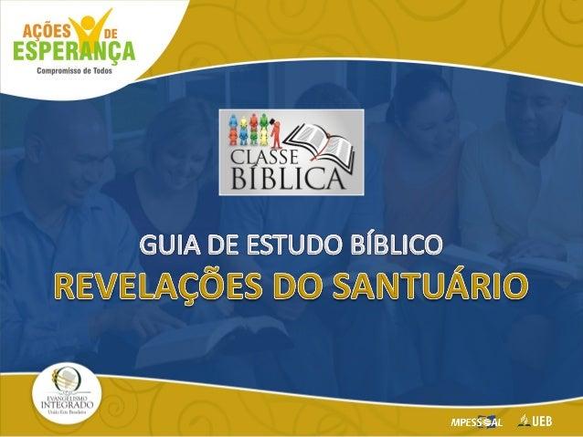 """Bíblia vem do grego Bíblion - """"coleção de livros. • É o livro mais traduzido e vendido. • O menos compreendido pelas pesso..."""