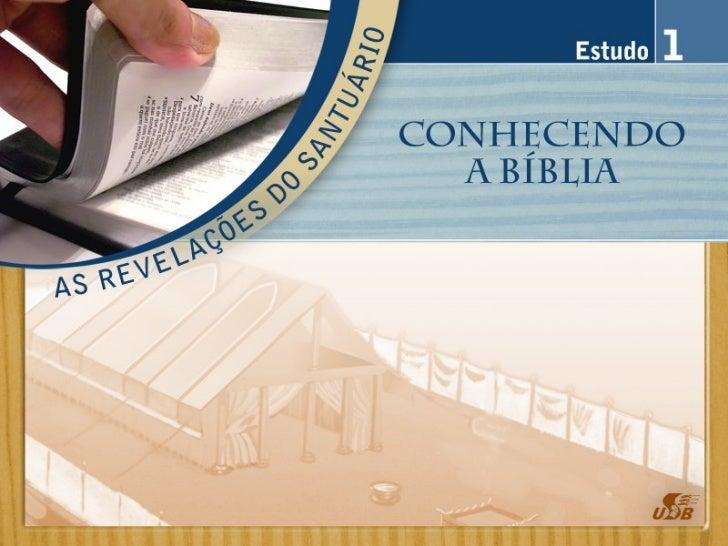 """Bíblia vem do grego Bíblion - """"coleção de livros.•       É o livro mais traduzido e vendido.•       O menos compreendido p..."""