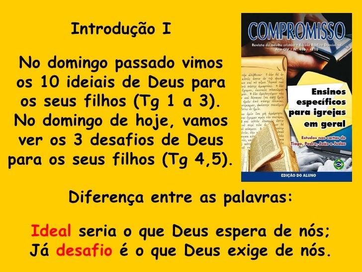 read Elementary and Intermediate Algebra,