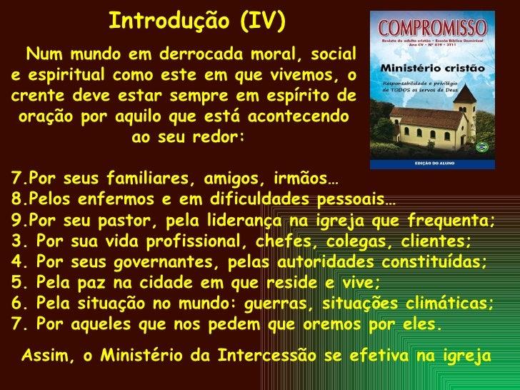 Consagração ao ministério pastoral feminino um conceito bíblico ou sociológico 5