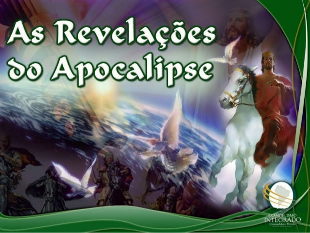 O SantuárioO Santuário terrestreterrestre eraeraumauma cópia ou ilustração do Santuáriocópia ou ilustração do Santuário Ce...