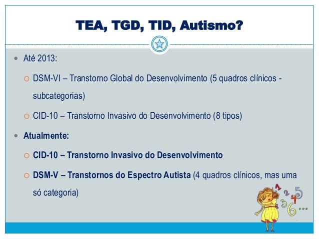 Transtorno do espectro autista dasafios e possibilidades nas salas de recursos 1