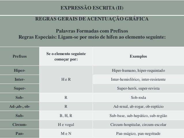 Estudo Da L Ngua Portugu Sa