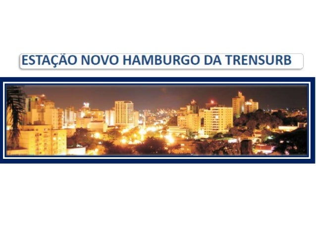 Estudodecaso2 130322220306-phpapp01 Slide 2