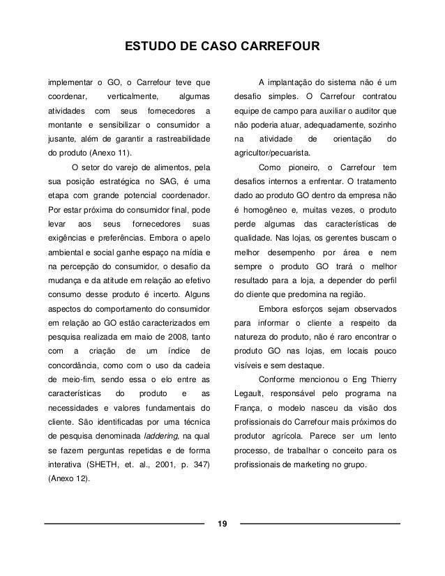 caso carrefour Caso carrefour vf home documents caso carrefour vf.