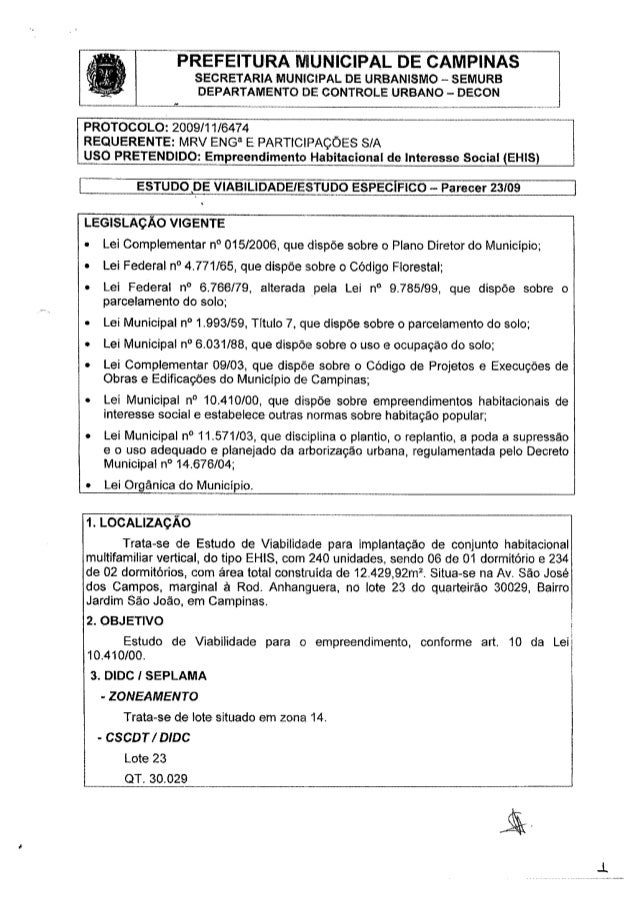 Estudo de viabilidade_-_aguas_belas (14)