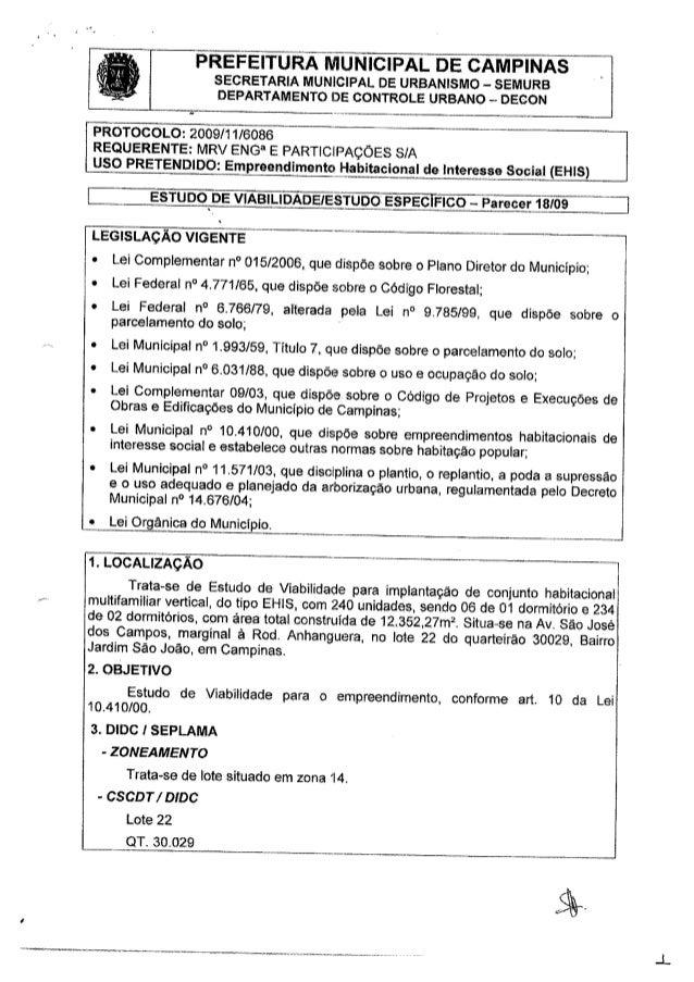 Estudo de viabilidade_-_aguas_da_serra (17)