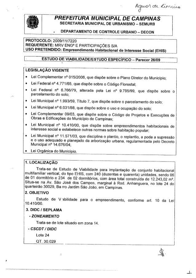 Estudo de viabilidade_-_aguas_de_limeira (18)