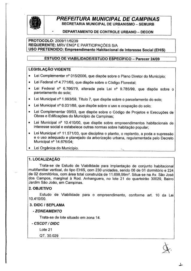 Estudo de viabilidade_-_aguas_de_lindoia (19)