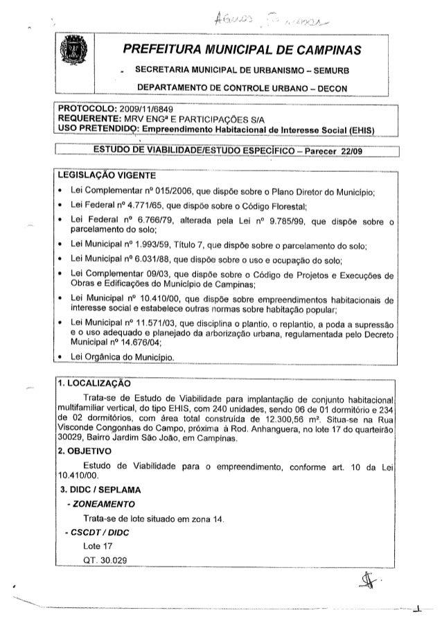 Estudo de viabilidade_-_aguas_formosas (21)