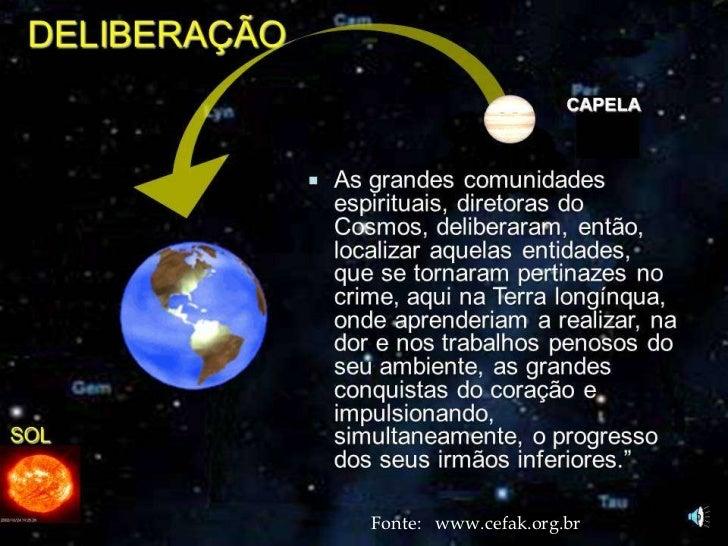 Fonte:   www.cefak.org.br<br />