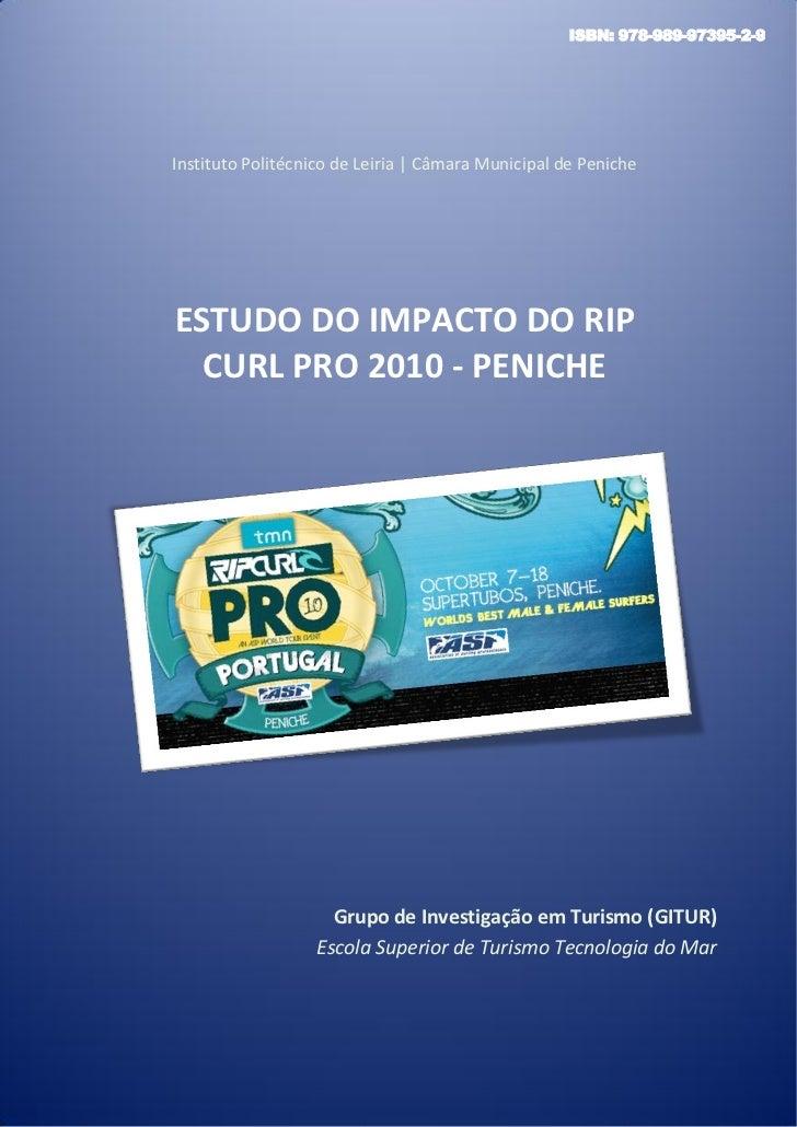 ISBN: 978-989-97395-2-9                                           ISBN: 978-989-97395-2-9Instituto Politécnico de Leiria |...