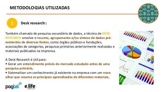 Jovens Brasileiros e o Mundo Mobile Slide 3
