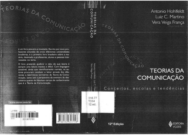 iiiii     é um livro pioneiro e inusitado.  Escrito por nove pro- fessores oriundos de cinco diferentes universidades bras...