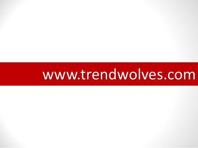 www.trendwolves.com