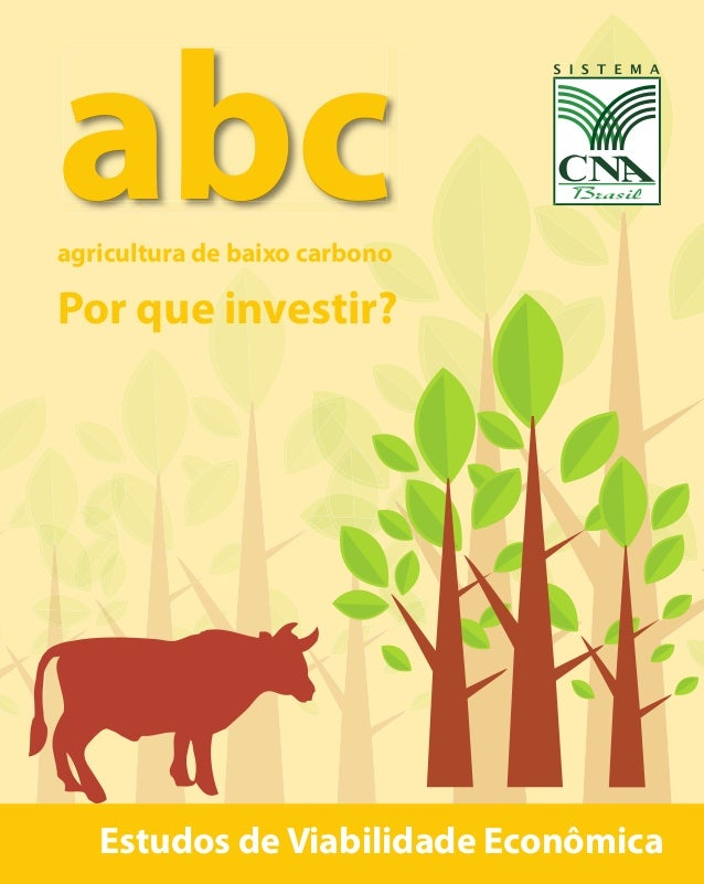 abc                                                                                              agricultura de baixo carb...