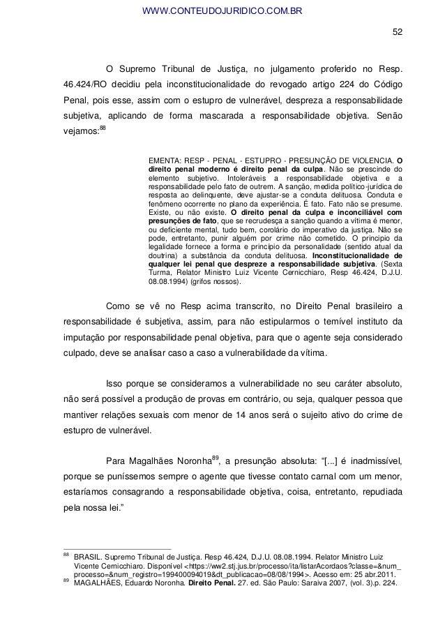 Artigo 53