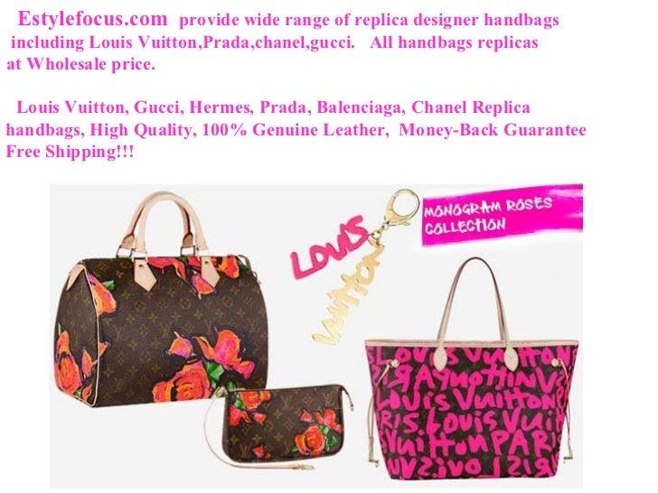 b744886229 ... 9. Estylefocus.com provide wide range of replica designer  handbagsincluding ...