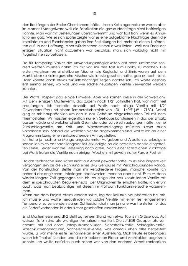 GOURMET 1/2/20 by gourmetverlag - issuu