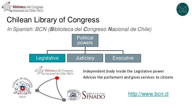 Legislative document content extraction based on Semantic Web technologies Slide 2