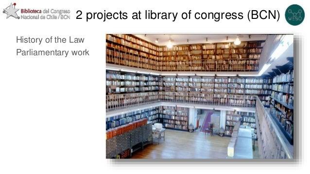 Legislative document content extraction based on Semantic Web technologies Slide 3