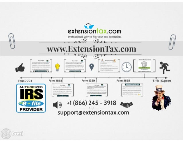 how to get extension on smsf tax return
