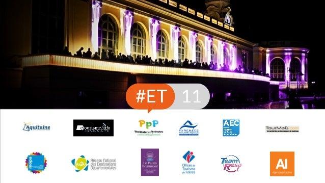 #ET11 - A2-Conduite de projet