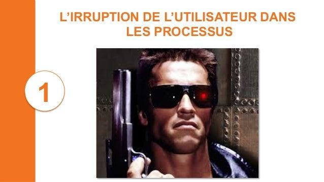 L'ÉVOLUTION DES MÉTIERS DU WEB 2