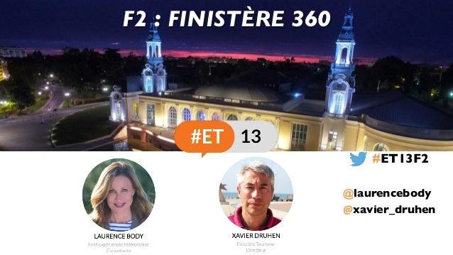 @xavier_druhen F2 : FINISTÈRE 360 #ET13F2 @laurencebody