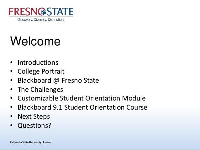 myCSU - Cleveland State University