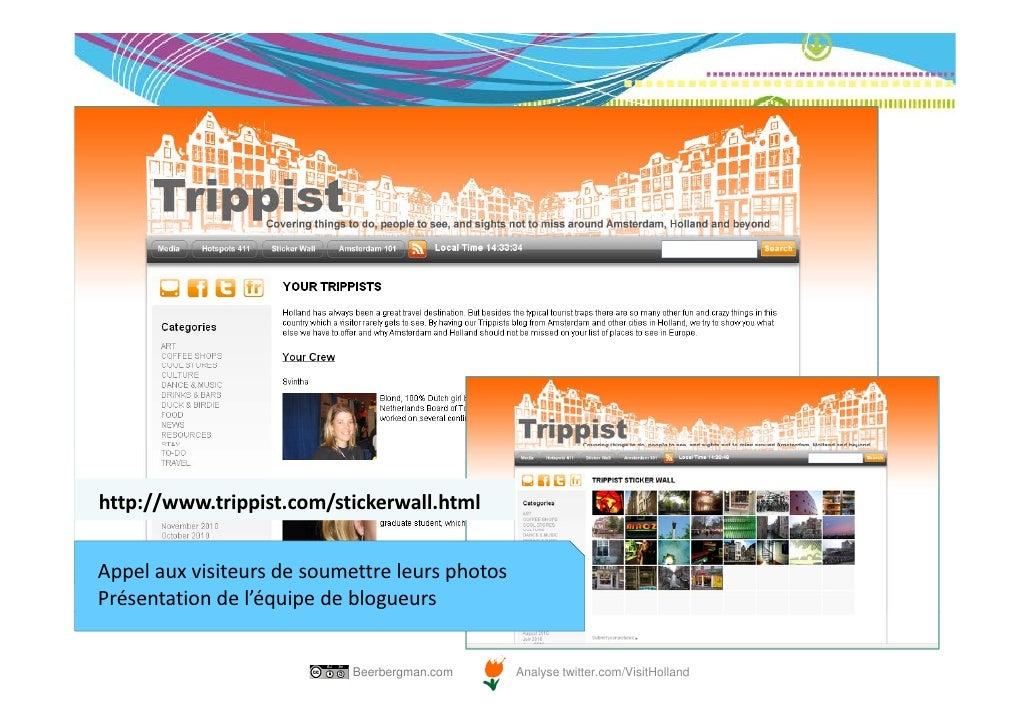 http://www.trippist.com/stickerwall.htmlAppelauxvisiteursdesoumettreleursphotosPrésentationdel'équipedeblogueurs...