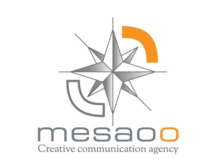 Créateur de message            Quoi : agence de conseil et services en            marketing et communication            Qu...