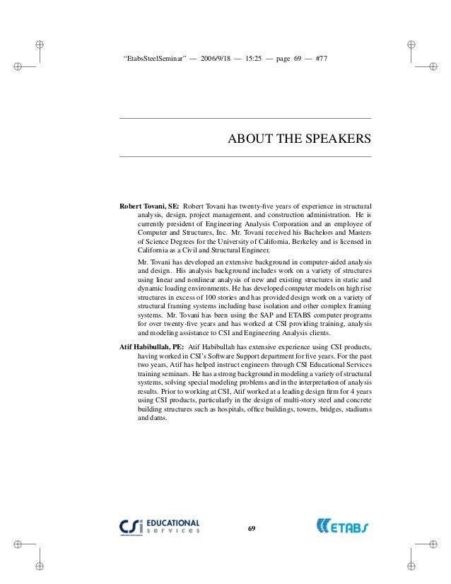 sample of essay example university education