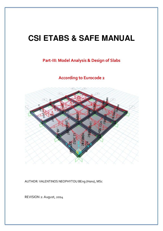 csi-etabs-safe-manual-slab-analysis-and-design-to-ec2-1-1024.jpg