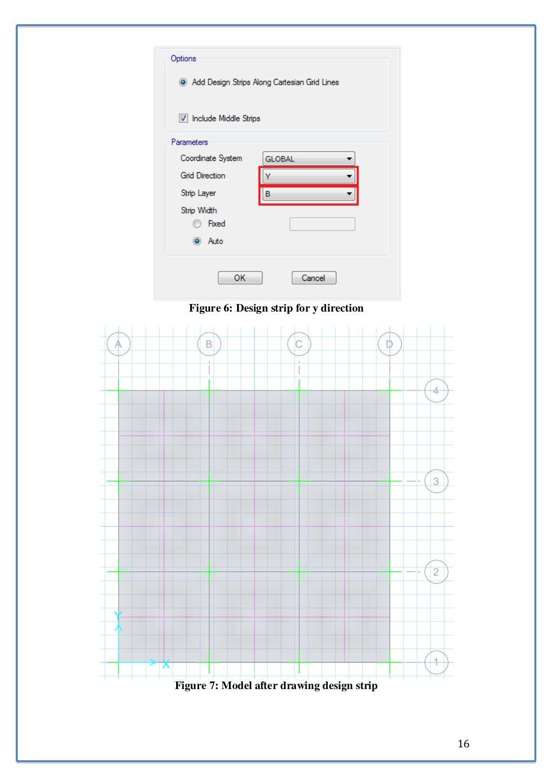 csi-etabs-safe-manual-slab-analysis-and-design-to-ec2-16-1024.jpg