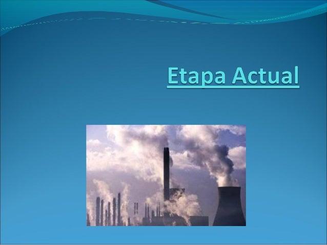 Durante la mayor parte del período de sustitución de importaciones la economía argentina permaneció semi-cerrada, es decir...