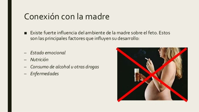 El alcoholismo a las mujeres de 50 años