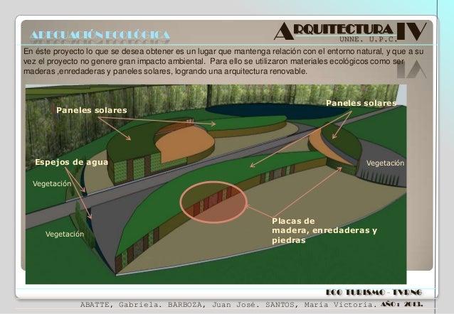 Etapa prepartidos for Espejos rectangulares horizontales