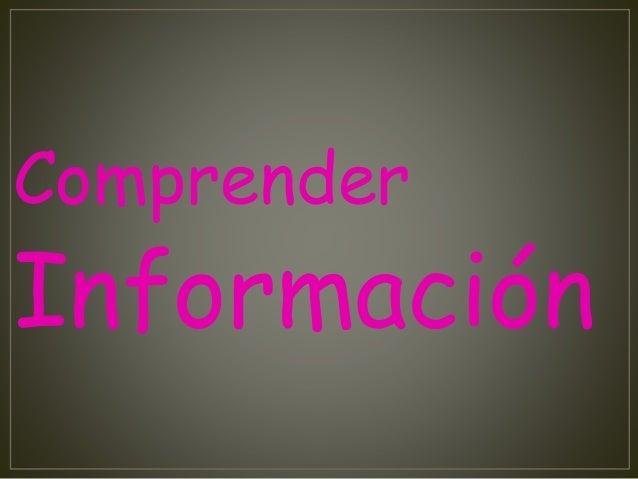 http://ww2.educarchile.cl/UserFiles/P0001/Imag  e/CR_FichasTematicas/2011/206845/Imagen1.jp  g  http://3.bp.blogspot.com/-...