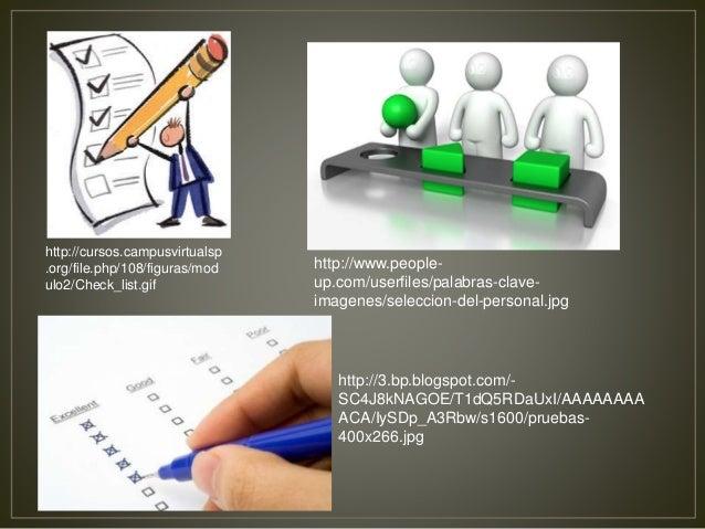 • Elegir entere las opciones de  búsqueda y dar seguimiento a la  información.