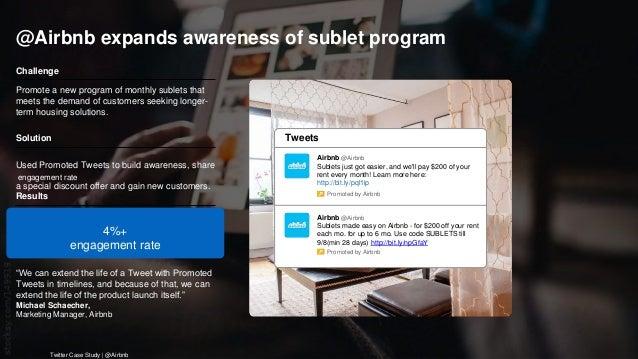 eTAS14 Presentation - Sonal Patel of Twitter