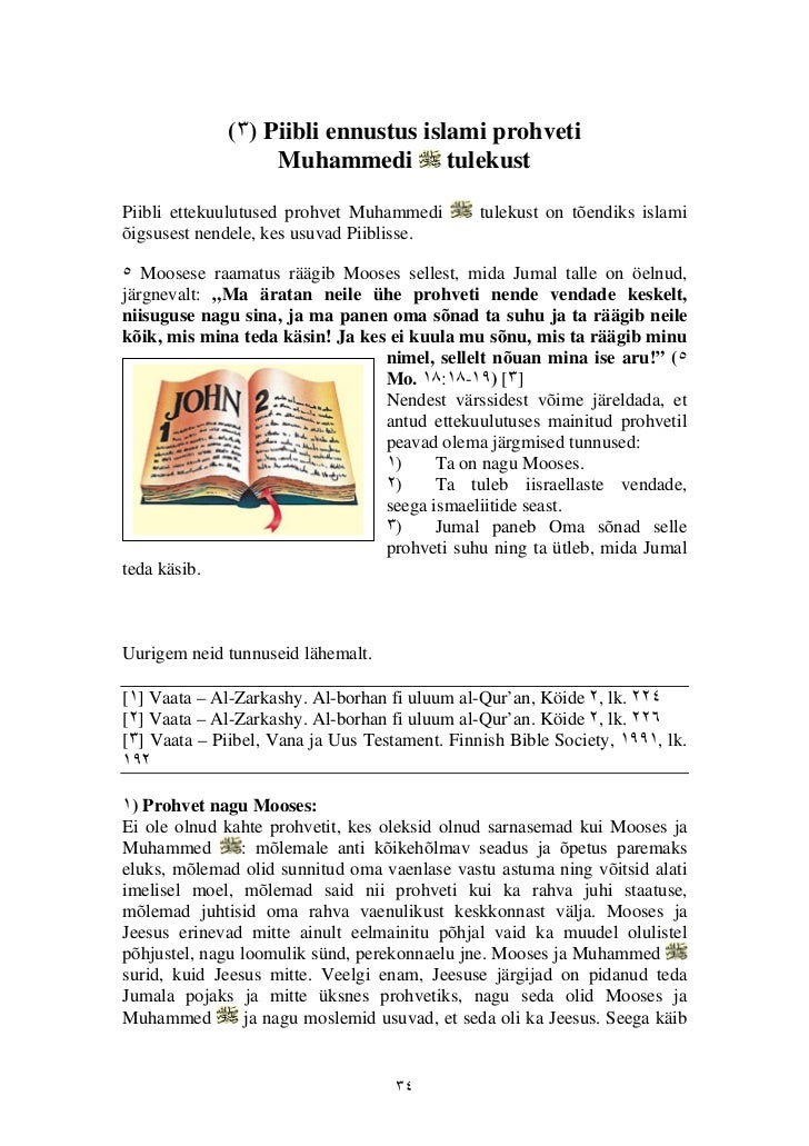 gustavsberg muslim 08 culture and customs of sweden - ebook download as pdf file  muslim  this is far from the truth experiential and emotional a study from 2008 does not.