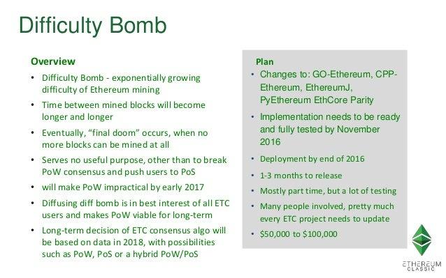 Bitkeylab miners bitcoin scam